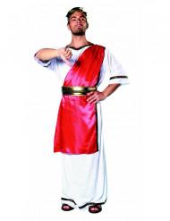 Grieche Kostüm für Herren