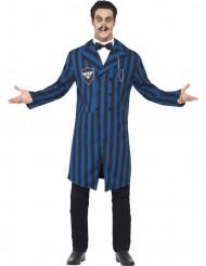 Halloween Herzog Kostüm für Herren