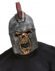 Römischer Soldat Vollgesichtsmaske für Erwachsene Halloween