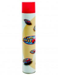 Helium-Spraydose 12 L