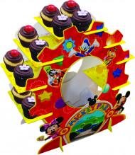 Cupcake Ständer Micky Maus™