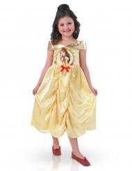 Kostüm Prinzessin Belle von Disney für Mädchen