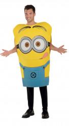 Dave-Kostüm Ich - Einfach Unverbesserlich™ für Erwachsene