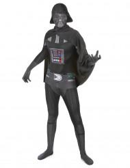 Darth Vader™ zweite Haut Kostüm für Erwachsene
