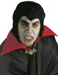 Dracula-Set für Erwachsene Halloween