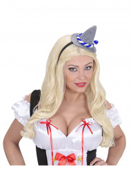 Mini Bayern Hut für Erwachsene