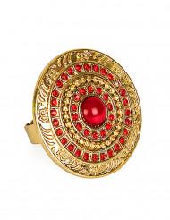 Römische Göttin Ring für Erwachsene
