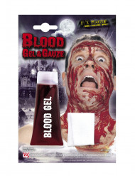 Kunstblut Halloween 42ml
