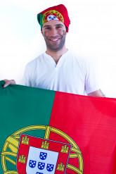 Fan Set Portugal