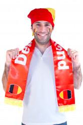 Fan Set Deutschland