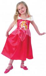 Klassisches Storytime Aurora™ Kostüm für Mädchen