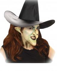 Halloween Hexen-Set für Erwachsene