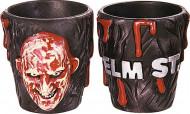 2 Freddy Krueger™ Gläser