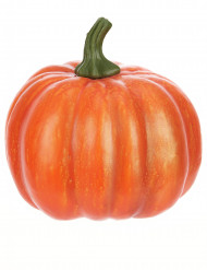 Kürbis Halloween-Deko