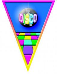 Disco Girlande