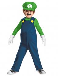 Kostüm Luigi™ für Babys