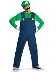 Kostüm Luigi™ für Erwachsene hochwertig
