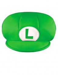 Mütze Luigi™ für Kinder