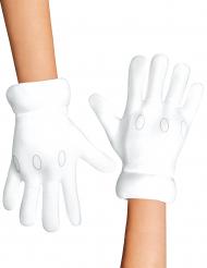 Handschuhe Mario™ für Kinder