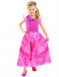 Barbie™ Kostüm