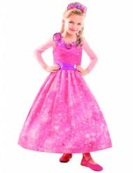 Barbie™ Kostüm für Mädchen