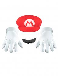 Mario™ Accessoires-Set für Erwachsene