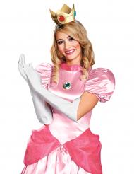 Prinzessin Peach™ Accessoires-Set für Erwachsene