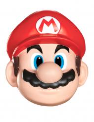 Mario™ Maske für Erwachsene