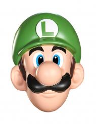 Luigi™ Maske für Erwachsene