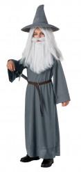 Gandalf Kostüm für Kinder aus The Hobbit™