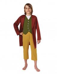 Bilbo The Hobbit™ Kostüm für Kinder
