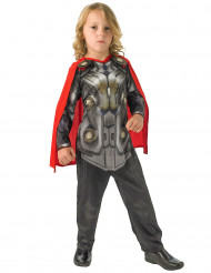 Klassisches Thor 2™ Kostüm für Kinder