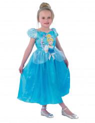 Klassisches Storytime Cinderella™ Kostüm für Mädchen