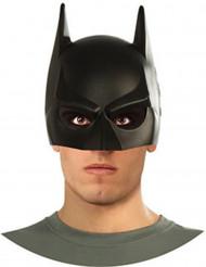 Batman The Dark Knight Rises™ Halbmaske für Erwachsene