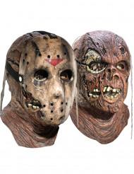 Jason New Blood™ Maske für Erwachsene