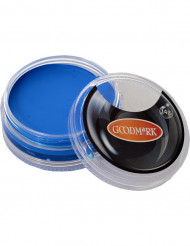 Blaues Wasser Make-up 14g
