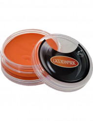 Wasser Make-up in Orange 14g