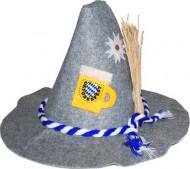 Bayern Hut Oktoberfest für Erwachsene