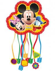 Mickey Mouse™-Piñata