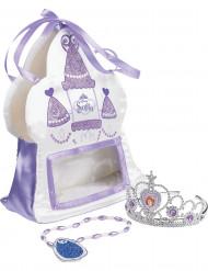 Prinzessin Sofia™ Handtasche mit Accessoires für Mädchen