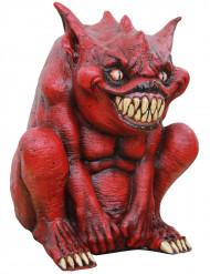Deko kleiner Teufelswächter