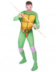 Donatello Kostüm für Erwachsene aus Ninja Turtles™