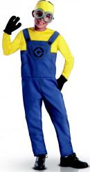 Minions™ Dave-kostüme für Kinder
