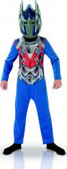 Transformers™ Optimus Kit für Kinder