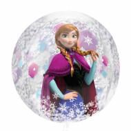 Runder Luftballon Die Eiskönigin™
