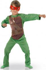 Ninja Turtles™ Kostüm für Jungen