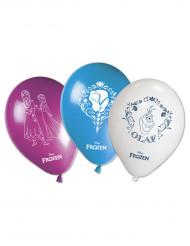 8 Luftballons Die Eiskönigin™