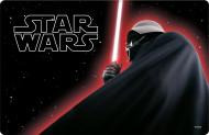 Tischset Star Wars™