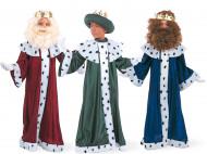 Trio Die heiligen drei Könige
