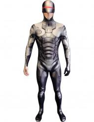 Morphsuits™ Robocop™ Kostüm für Erwachsene